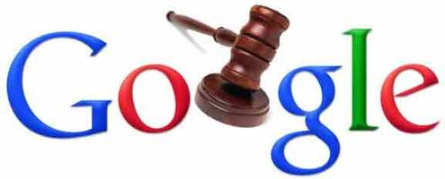 Google to face lawsuits from UK Safari users over secret and blanket privacy snooping